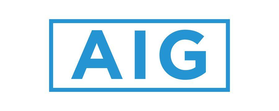 KLAuto88_AIG