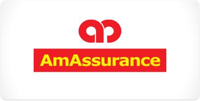 AmAssurance