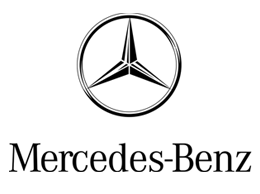 mercedes-logo-new