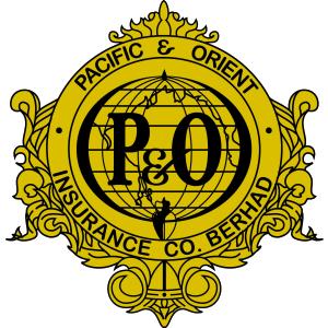Pacific Orient