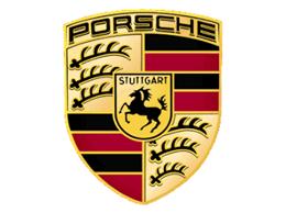 porche-logo-new