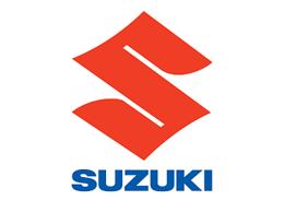 suzuki-logo-new