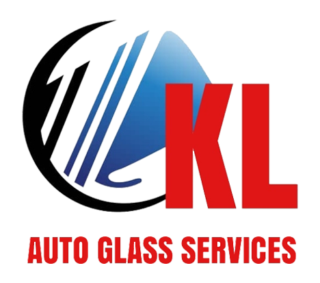 KL Auto Glass Service